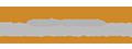 top bar logo